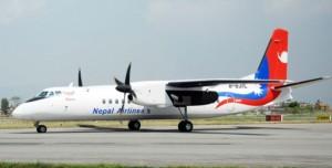 Plane-Chin-Nepal